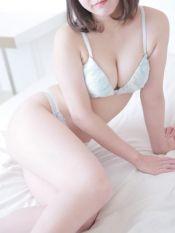 つい ここ恋 (加古川発)