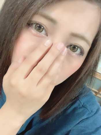 しろん ここ恋 (加古川発)