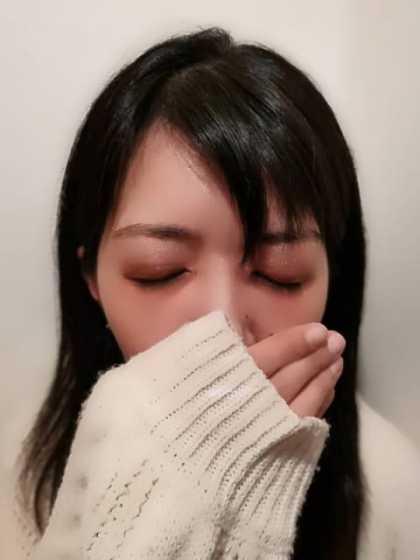 みつ ここ恋 (加古川発)