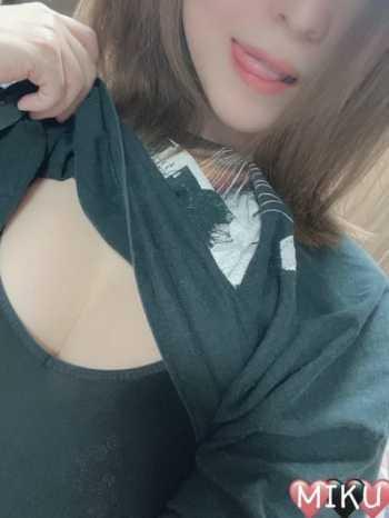 ミク ここ恋 (加古川発)