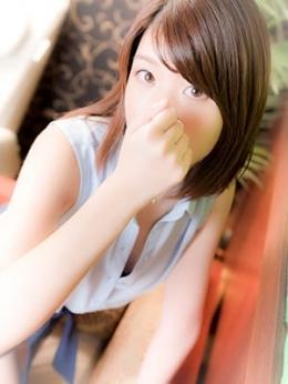 不思議少女 ゆめか様 こまっちゃうな奈良(Komachauna Nara) (香芝発)