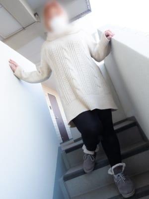 あゆ 池袋・大塚 こんちゃんの店 (池袋発)