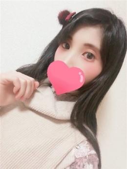 たぴ 子猫カフェ博多店 (博多発)