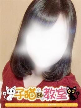 NEW☆しおりちゃん☆ 子猫の教室 (福島発)