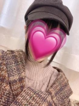 らな☆圧倒的美顔歓喜サービス Cawaii Konekotai (高崎発)
