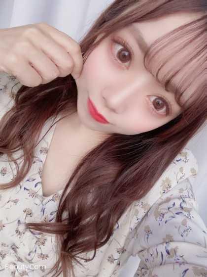 体験ひとみちゃん Cawaii Konekotai (高崎発)
