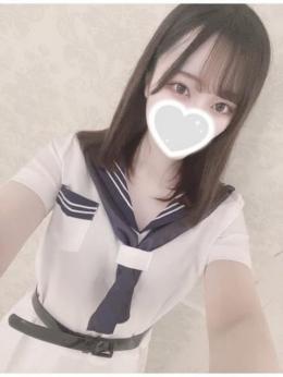 ももちゃん♪ cawaii Konekotai (高崎発)