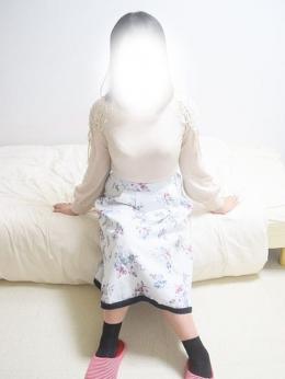 コトハ(お試し) Nude (郡山発)