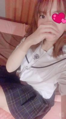 ゆずき☆未経験で…最高、最上級 私立コスプレ学園 (那覇発)