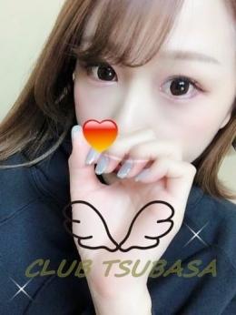 おとは CLUB TSUBASA (岐阜発)
