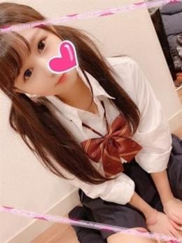 のんたん コスプレサークル (浜松発)