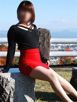 ふゆか 関東デリ改革第一章90分10000円 (上野・御徒町発)