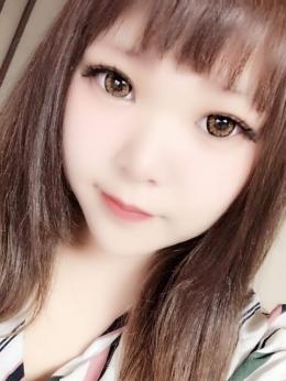 あんず☆Hcup キューティークラブ (御殿場発)