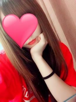 新人しいな☆Ccup キューティークラブ (御殿場発)