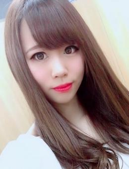 つくし★超絶エロ清楚美女 キューティークラブ (富士発)