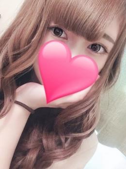 このは★SS級キレカワ キューティークラブ (御殿場発)