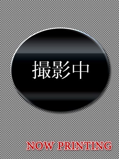 ことみ 関東ナンパギャル (新宿発)