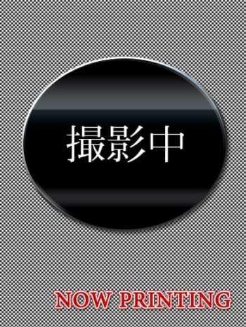 みつ 関東ナンパギャル (新宿発)
