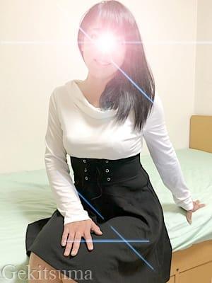 葉月の妻 結婚3年目の刺激が欲しいM妻たち~もっと◯◯にして! (新橋発)