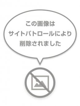 ゆずき【淫乱Gカップ】 人妻の雫 倉敷店 (水島発)