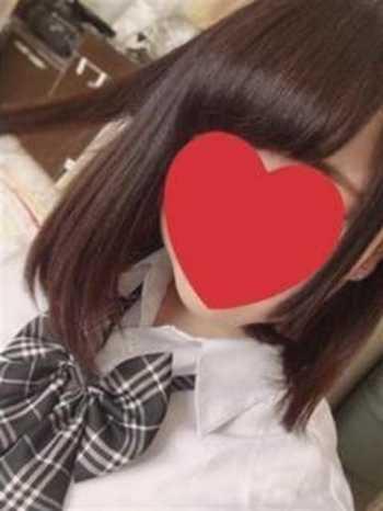 れいか きゅんきゅん学園 (本庄発)