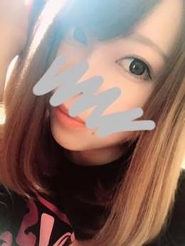 りか☆美乳!美女!  日本人の素人ギャルっ娘店 L&M (伊勢崎発)