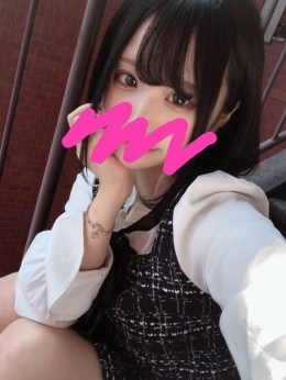 ののか☆スーパー美少女 日本人の素人ギャルっ娘店 L&M (前橋発)