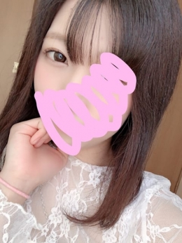 新人はな☆ドMな変態美女 日本人の素人ギャルっ娘店 L&M (太田発)
