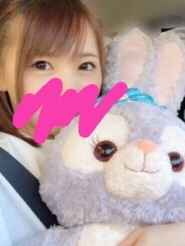 新人ゆう 日本人の素人ギャルっ娘店 L&M (太田発)