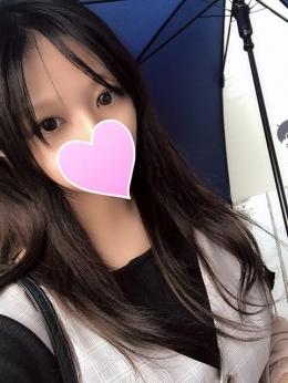 新人なお 日本人の素人ギャルっ娘店 L&M (太田発)