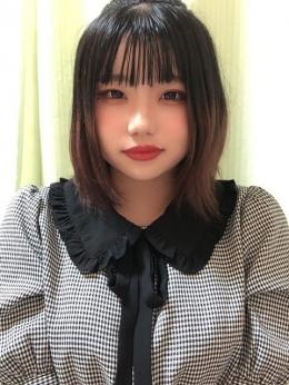 新人るな 日本人の素人ギャルっ娘店 L&M (太田発)