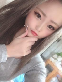新人あき 日本人の素人ギャルっ娘店 L&M (太田発)