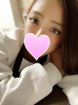 新人やちる 日本人の素人ギャルっ娘店 L&M (太田発)