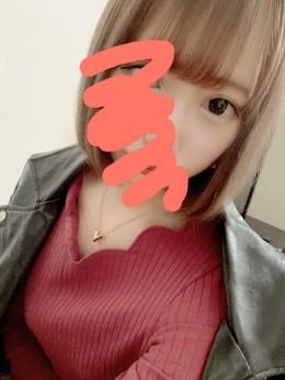 新人まゆ 日本人の素人ギャルっ娘店 L&M (太田発)