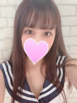 新人たお 日本人の素人ギャルっ娘店 L&M (太田発)
