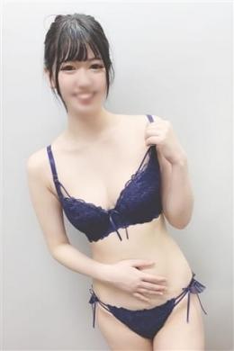 姫宮 LaVogue~ラヴォーグ (鶯谷発)