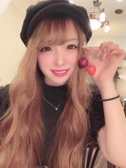 まりん 経験激薄のロリ嬢 サラリーマンブラザーズ (熊谷発)