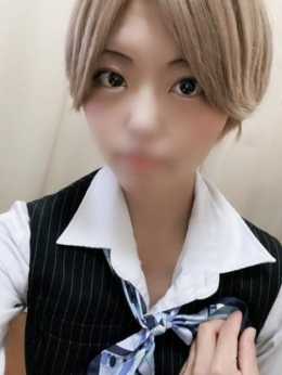 あこ 業界未経験地元嬢 サラリーマンブラザーズ (熊谷発)
