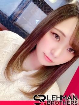 せいら 榮〇奈々激似★極上美女 サラリーマンブラザーズ (熊谷発)