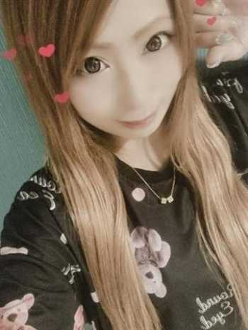 【新人】みゆ 5letters ~ファイブレターズ~ (福山発)