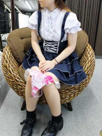 ベル 不思議のクンニのリックマン (新大阪発)