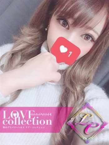みゆき♡【モデル級極上スタイル】 LOVE collection (熊本発)