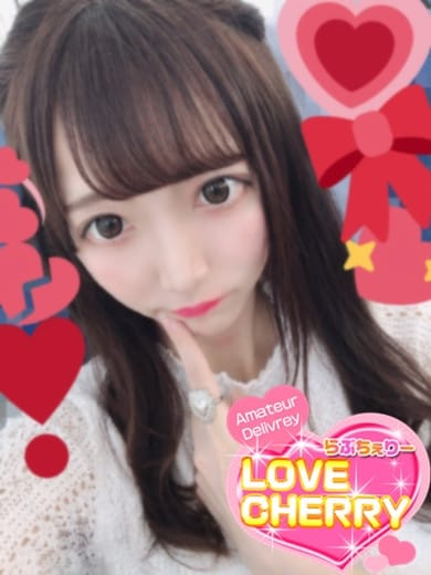ののか LOVE CHERRY (前橋発)