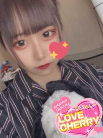 みあむ LOVE CHERRY (前橋発)