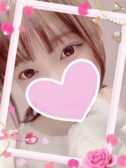 ののか Love★Essence (三鷹発)