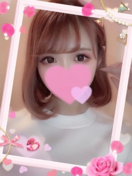 ゆうか Love★Essence (三鷹発)