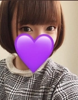 あん☆スタイル抜群☆ 沖縄LOVE Generation (美栄橋発)