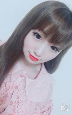 エリカ★激カワ萌えッ娘★ 沖縄LOVE Generation (那覇発)