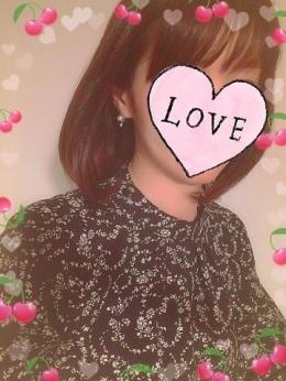 ゆい☆激アツプレミアレディ 沖縄LOVE Generation (那覇発)