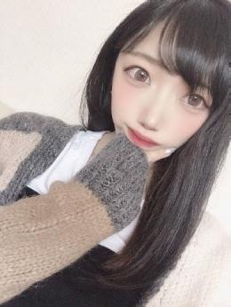 ひまり☆ 沖縄LOVE Generation (那覇発)